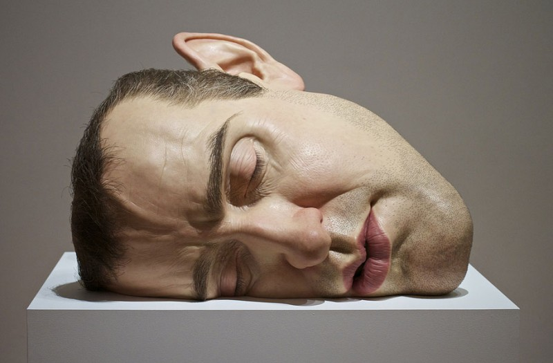 creepy-weird-hyper-photo-realistic-human-sculptures