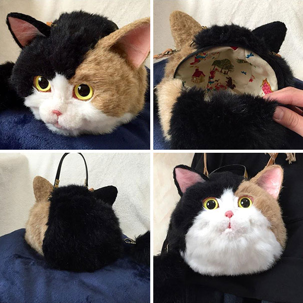 cute-funny-realistic-cat-hand-bags (10)
