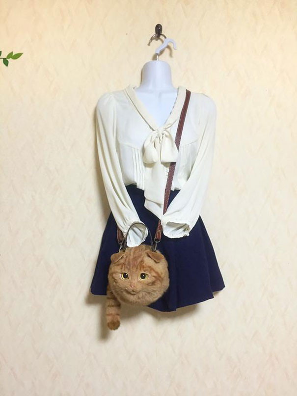 cute-funny-realistic-cat-hand-bags (2)