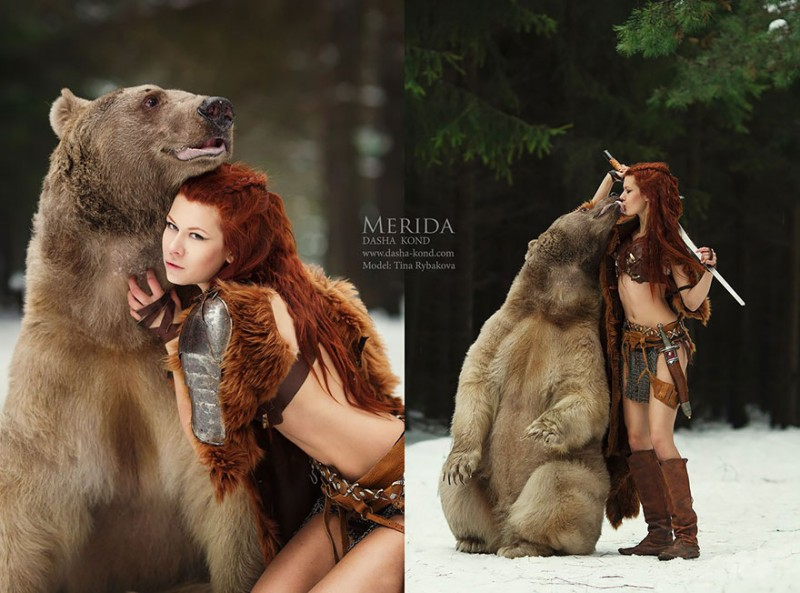 fairytale-portraits-with-real-animals-stunning-photos (1)