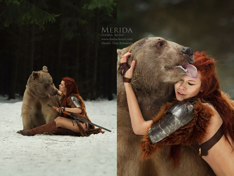 fairytale-portraits-with-real-animals-stunning-photos (2)