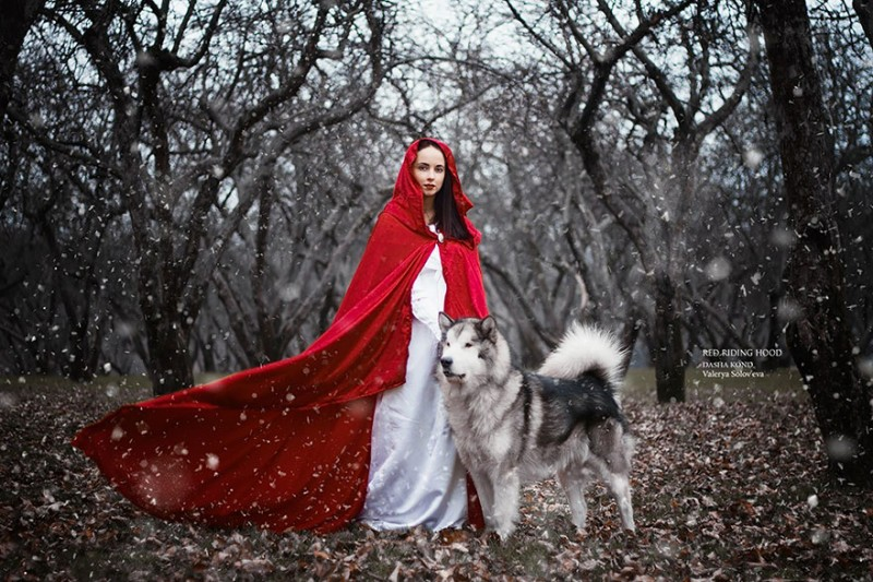 fairytale-portraits-with-real-animals-stunning-photos (5)