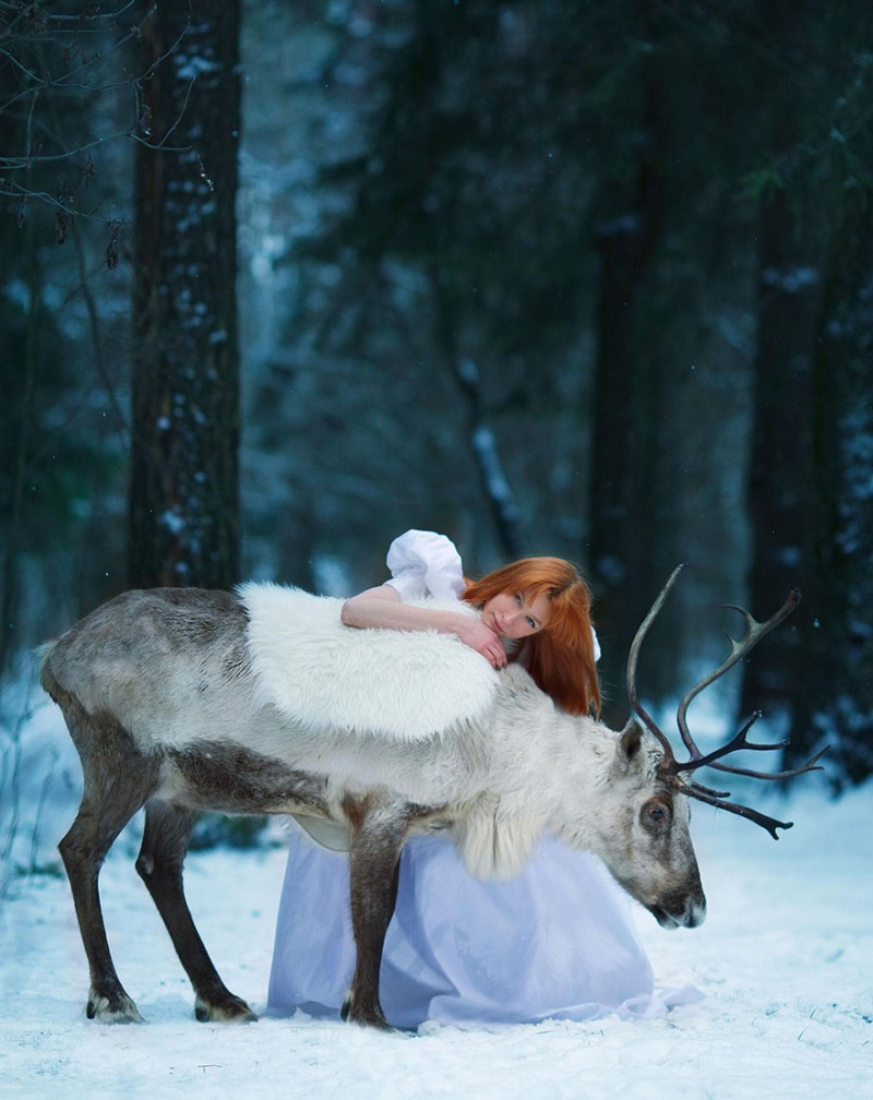 fairytale-portraits-with-real-animals-stunning-photos (7)