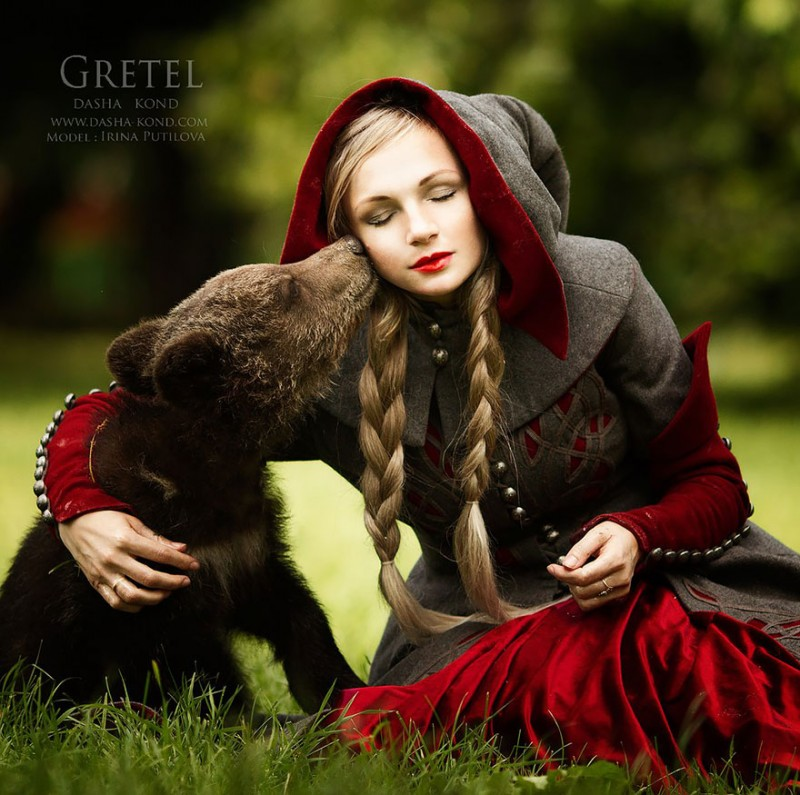 fairytale-portraits-with-real-animals-stunning-photos