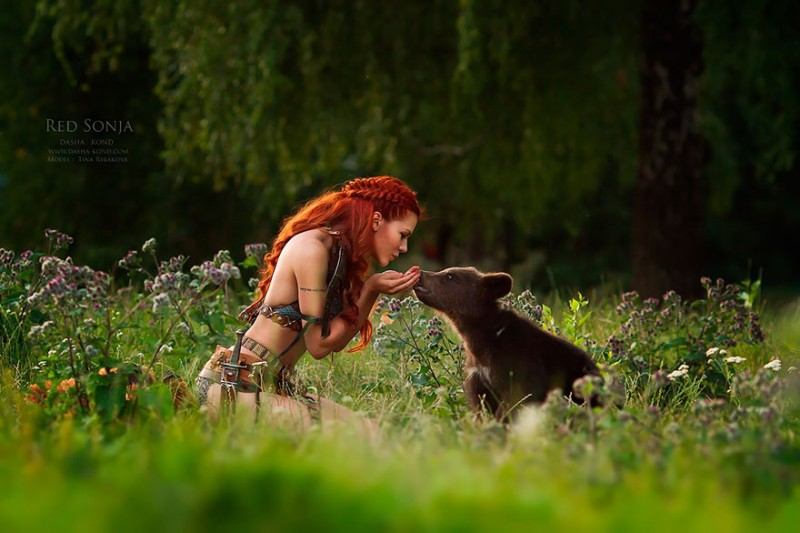 fairytale-portraits-with-real-animals-stunning-photos (9)