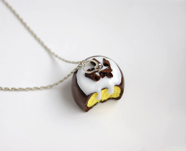 funny-adorable-tiny-cute-Polymer-clay-food-jewelry (10)