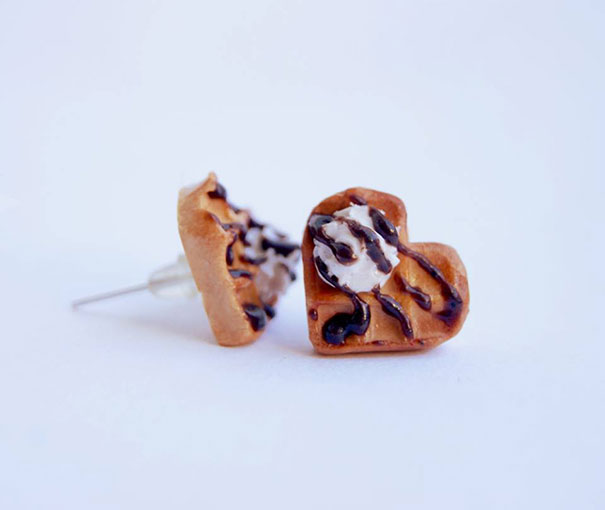 funny-adorable-tiny-cute-Polymer-clay-food-jewelry (12)