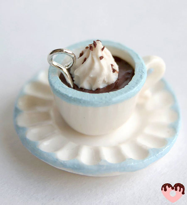 funny-adorable-tiny-cute-Polymer-clay-food-jewelry (14)