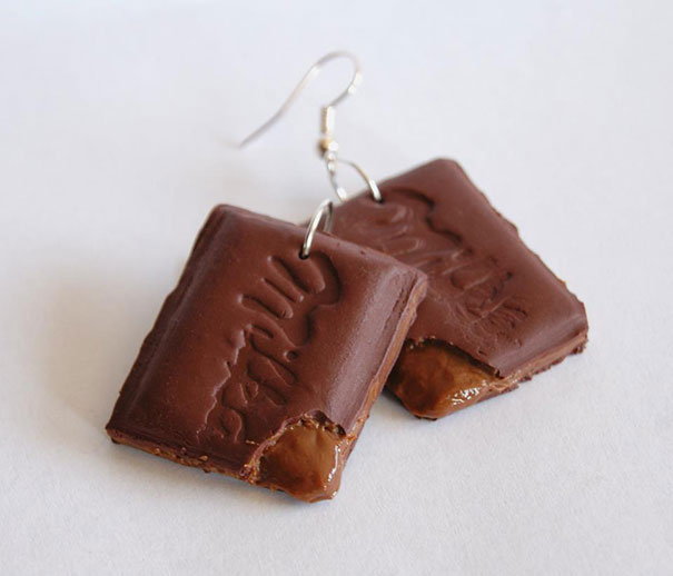 funny-adorable-tiny-cute-Polymer-clay-food-jewelry (17)