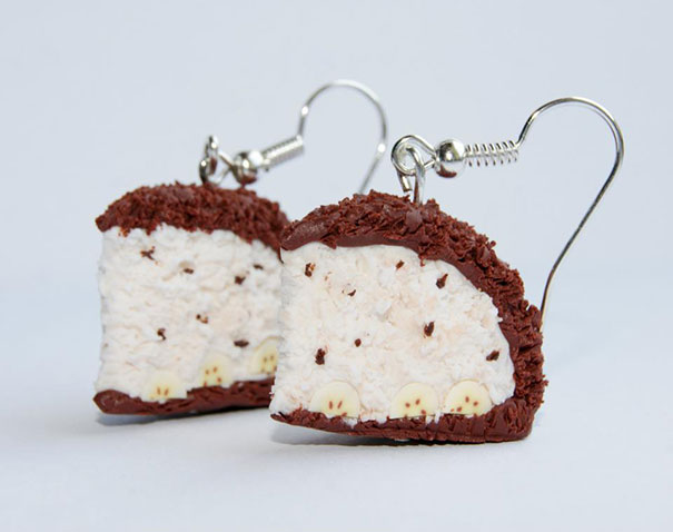 funny-adorable-tiny-cute-Polymer-clay-food-jewelry (19)