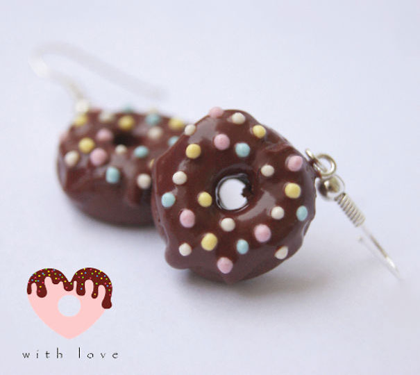 funny-adorable-tiny-cute-Polymer-clay-food-jewelry (23)