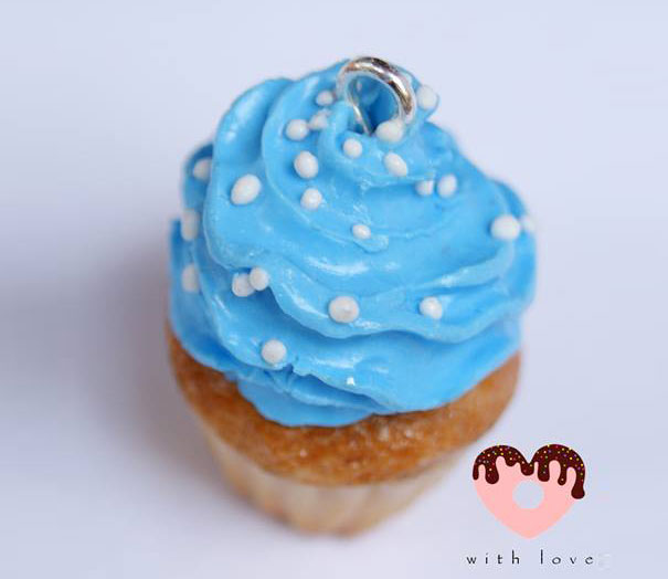 funny-adorable-tiny-cute-Polymer-clay-food-jewelry (31)