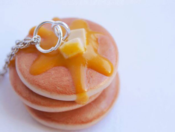 funny-adorable-tiny-cute-Polymer-clay-food-jewelry (33)