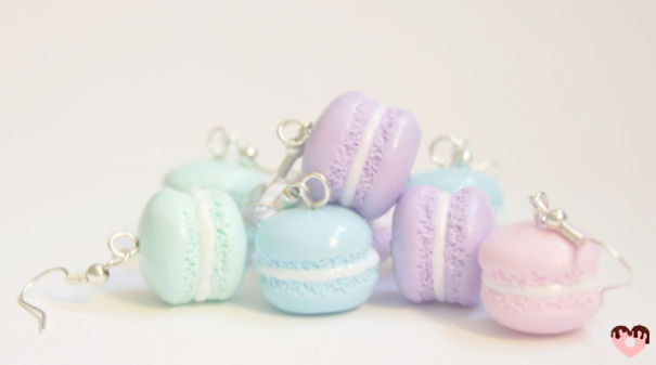 funny-adorable-tiny-cute-Polymer-clay-food-jewelry (4)