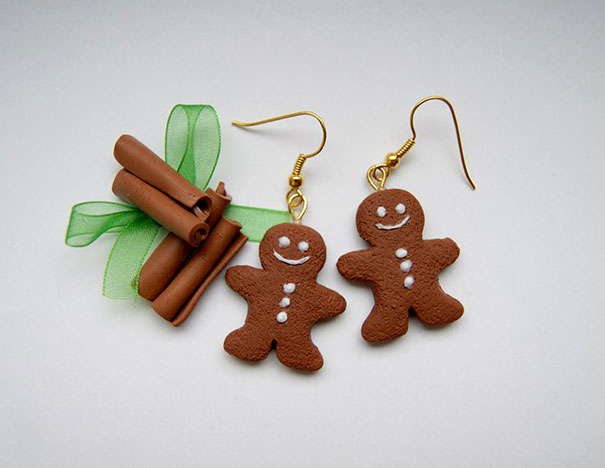 funny-adorable-tiny-cute-Polymer-clay-food-jewelry (6)