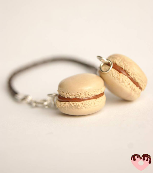 funny-adorable-tiny-cute-Polymer-clay-food-jewelry (7)