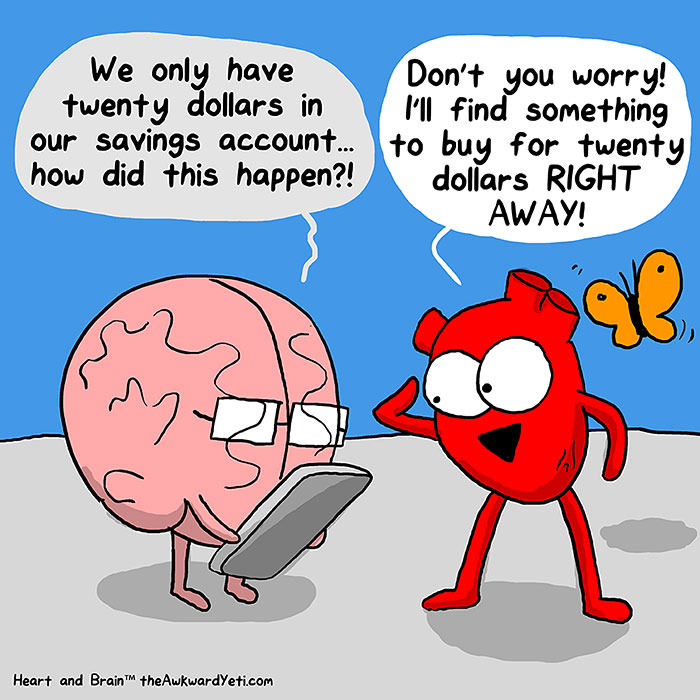 interesting-funny-webcomic-heart-vs-brain-cartoon (10)