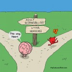 interesting-funny-webcomic-heart-vs-brain-cartoon (11)