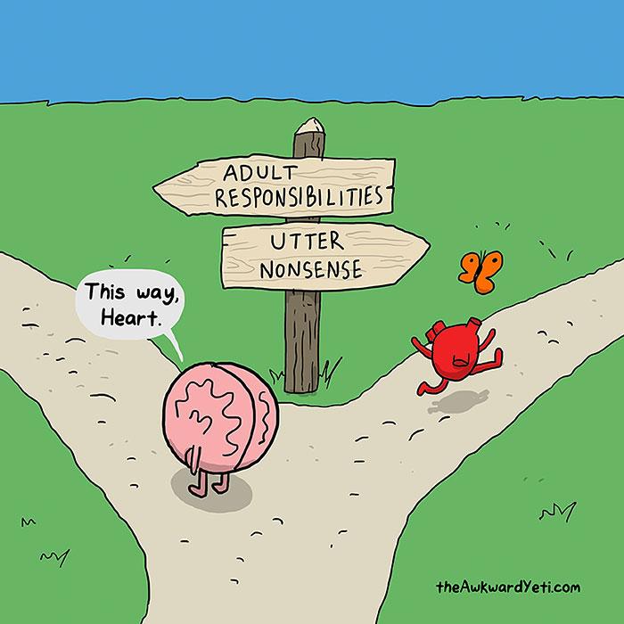 interesting-funny-webcomic-heart-vs-brain-cartoon (11)