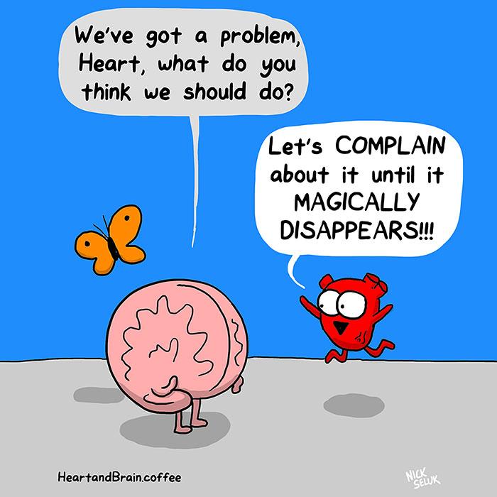 interesting-funny-webcomic-heart-vs-brain-cartoon (14)