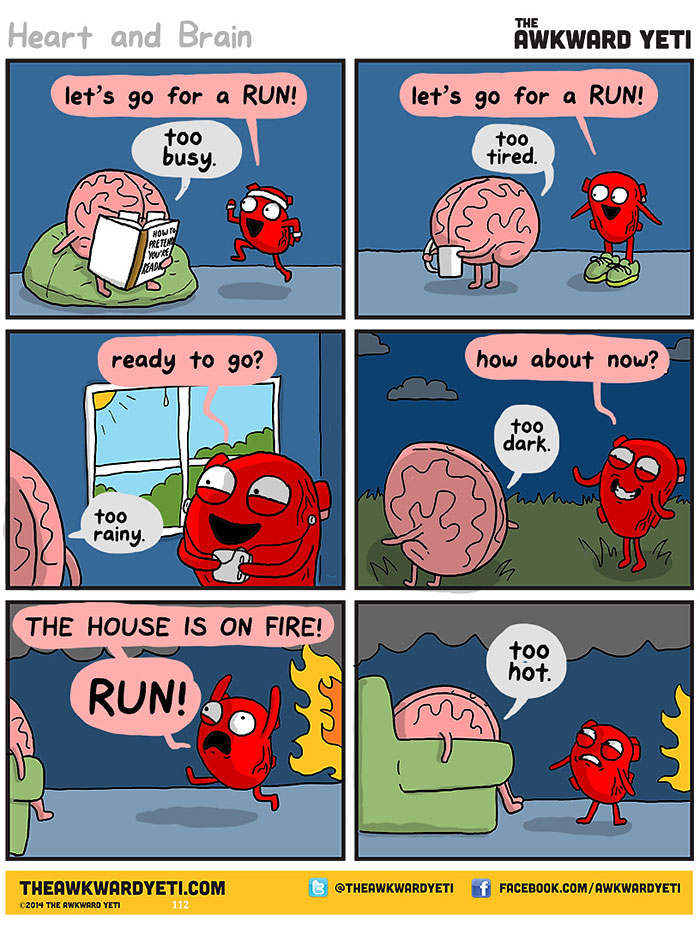interesting-funny-webcomic-heart-vs-brain-cartoon (15)