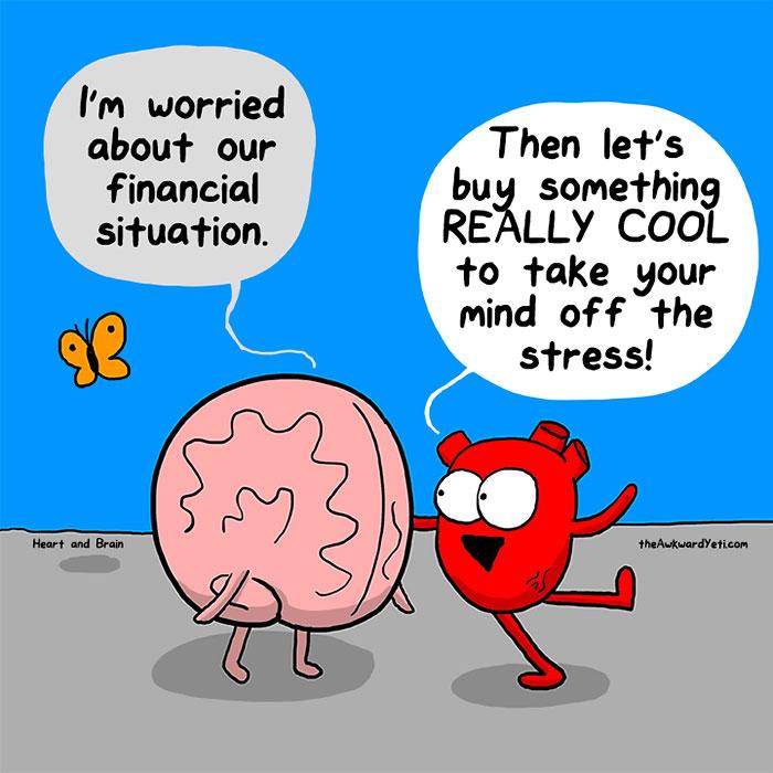 interesting-funny-webcomic-heart-vs-brain-cartoon (18)