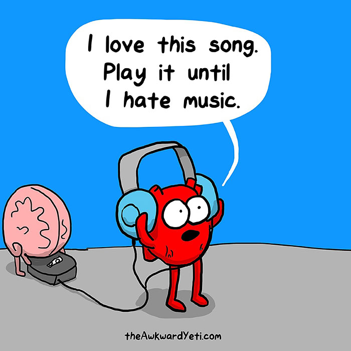 interesting-funny-webcomic-heart-vs-brain-cartoon (21)
