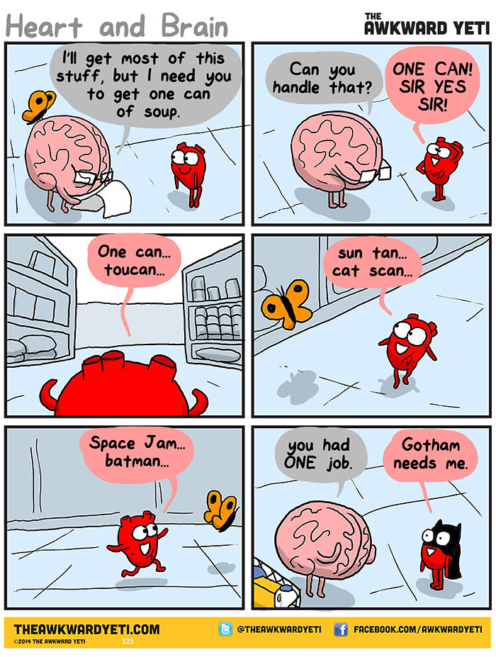 interesting-funny-webcomic-heart-vs-brain-cartoon (5)
