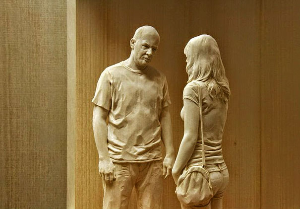 life-like-realistic-wooden-hand-carved-sculptures-craft (6)