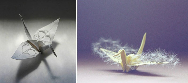 paper-folding-cranes-creative-origami-works (1)