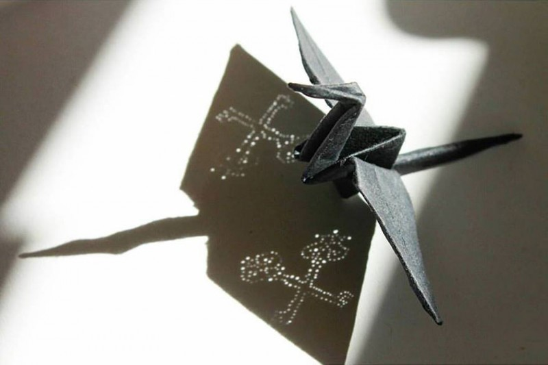 paper-folding-cranes-creative-origami-works (10)