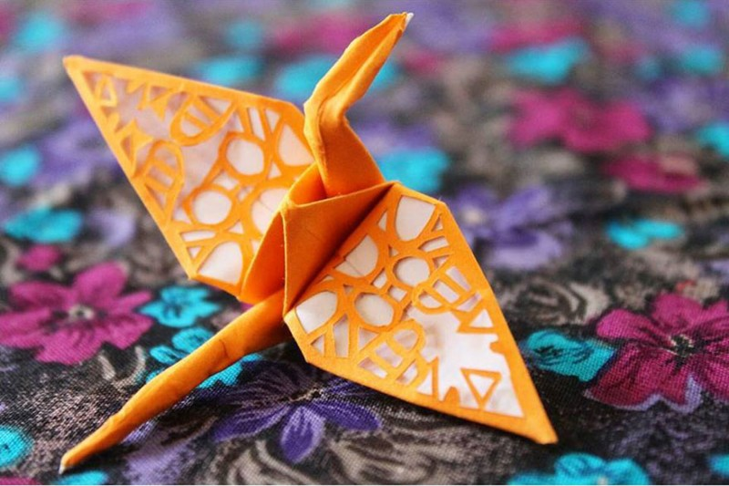paper-folding-cranes-creative-origami-works (14)