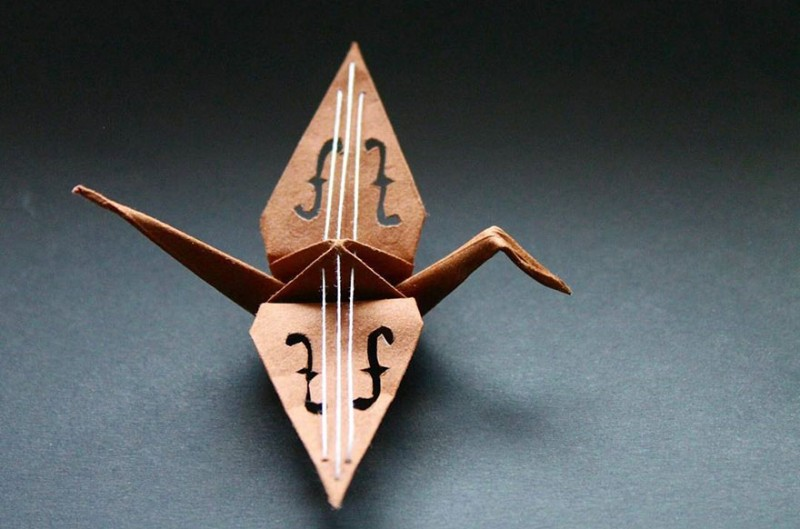 paper-folding-cranes-creative-origami-works (15)