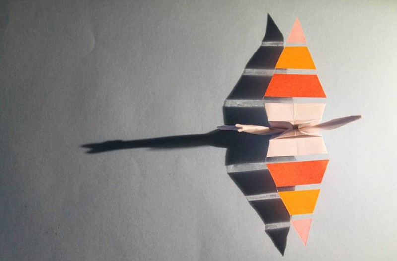paper-folding-cranes-creative-origami-works (4)