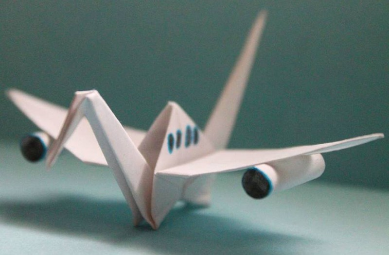 paper-folding-cranes-creative-origami-works (6)