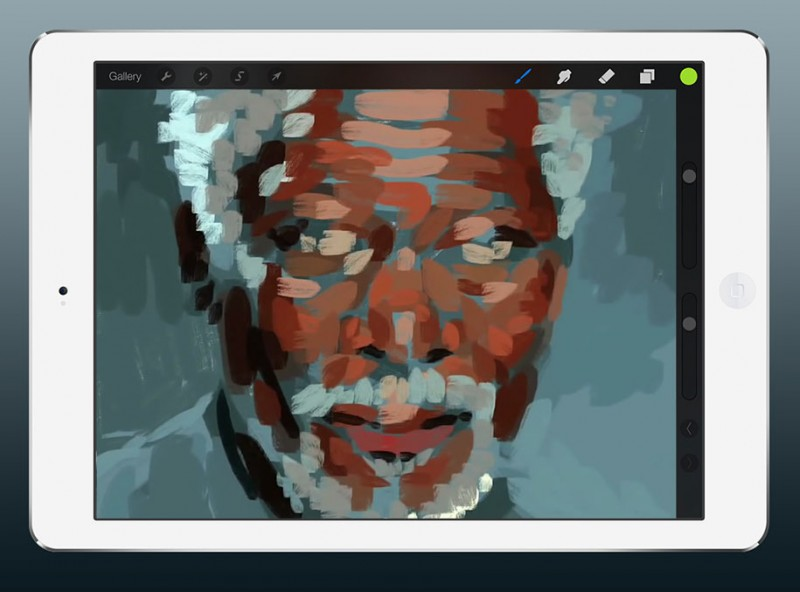 photo-realistic-morgan-freeman-ipad-finger-painting (2)