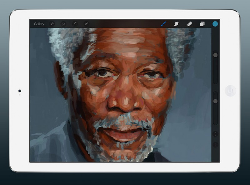 photo-realistic-morgan-freeman-ipad-finger-painting (3)