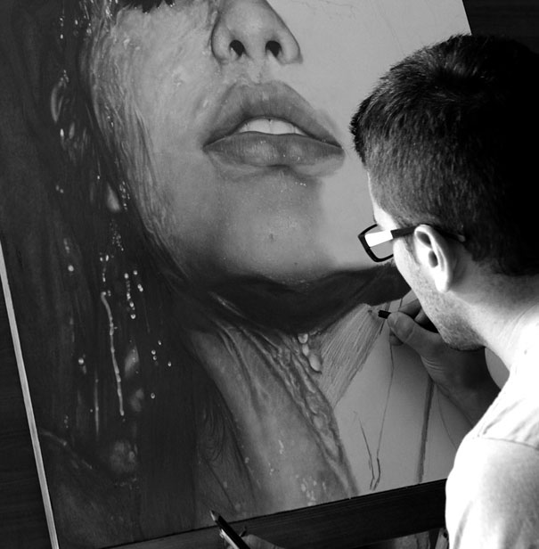 stunning-hyper-photorealistic-pencil-drawings (1)