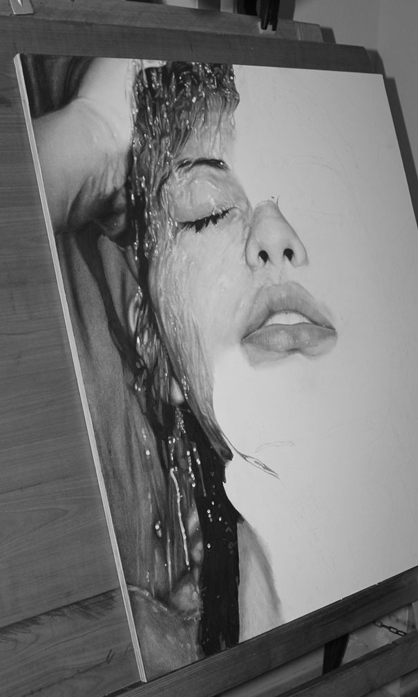 stunning-hyper-photorealistic-pencil-drawings (3)