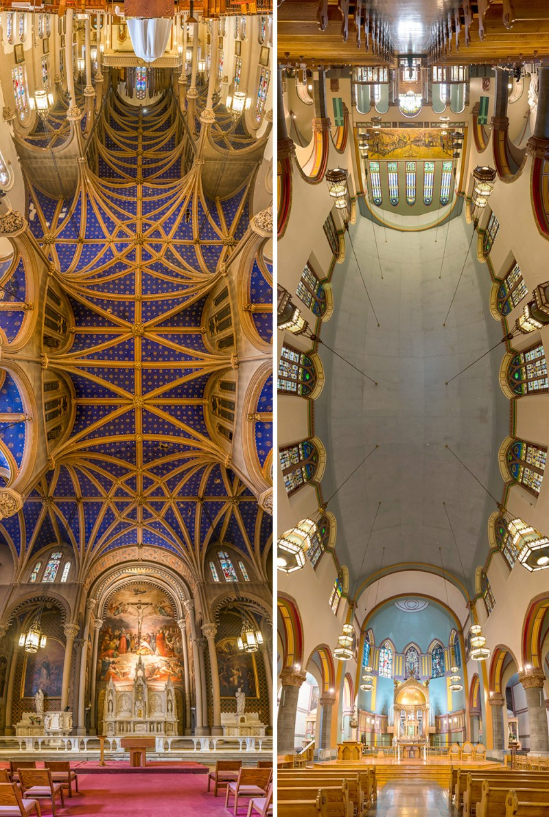 vertical-panorama-beauty-of-New-York-architecture-Churches (1)