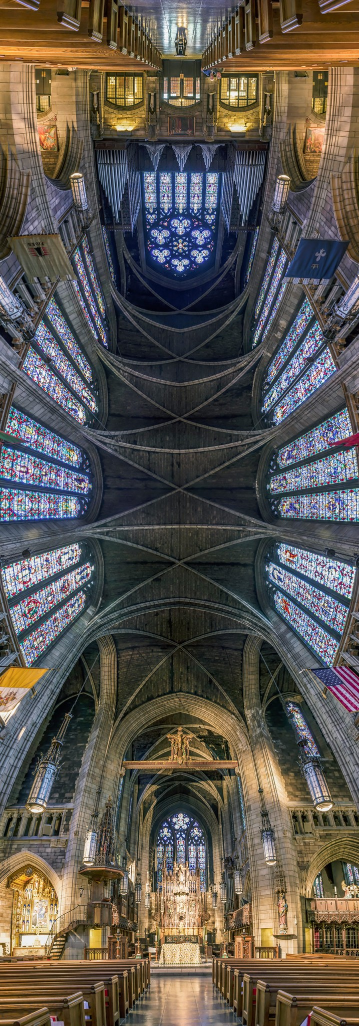 vertical-panorama-beauty-of-New-York-architecture-Churches (4)