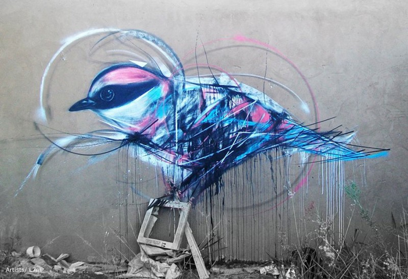 wonderful-beautiful-graffiti-birds-cool-street-art (1)