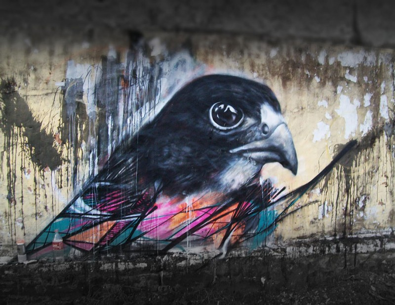 wonderful-beautiful-graffiti-birds-cool-street-art (3)
