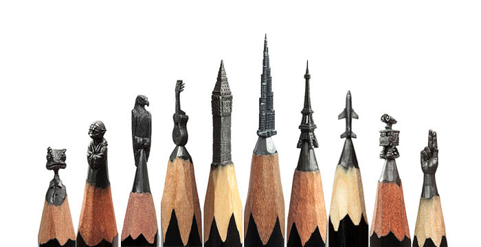 Micro-pencil-tip-Sculptures-Carving (1)