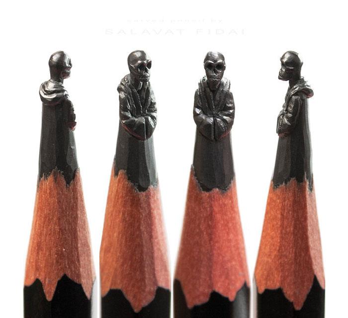 Micro-pencil-tip-Sculptures-Carving (10)