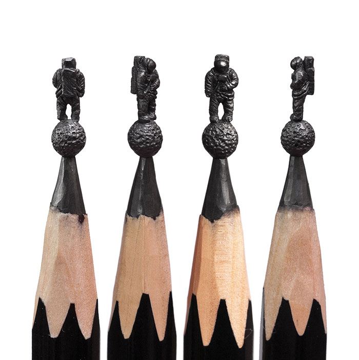 Micro-pencil-tip-Sculptures-Carving (15)