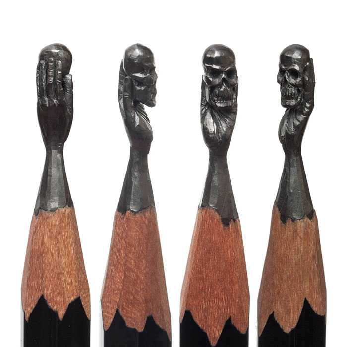 Micro-pencil-tip-Sculptures-Carving (17)