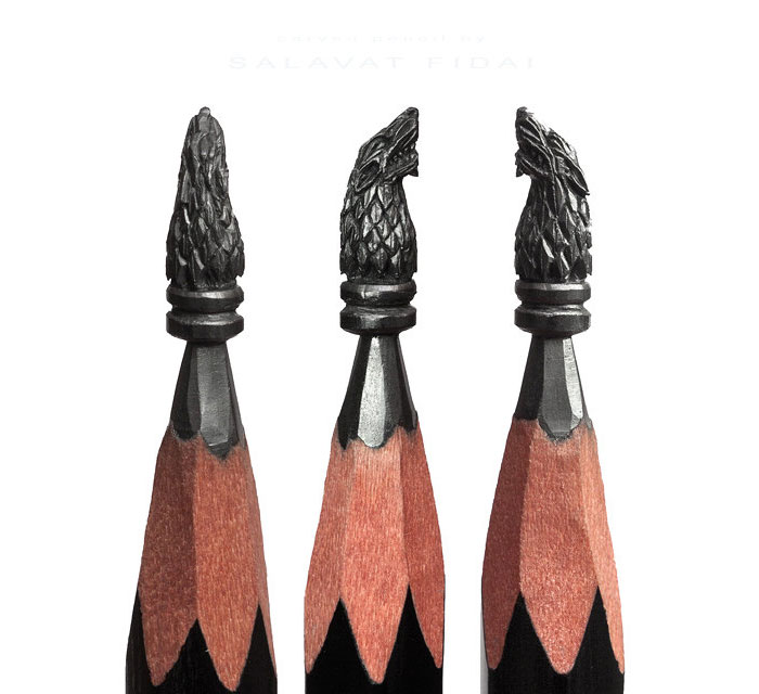 Micro-pencil-tip-Sculptures-Carving (19)
