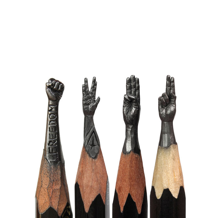 Micro-pencil-tip-Sculptures-Carving (2)