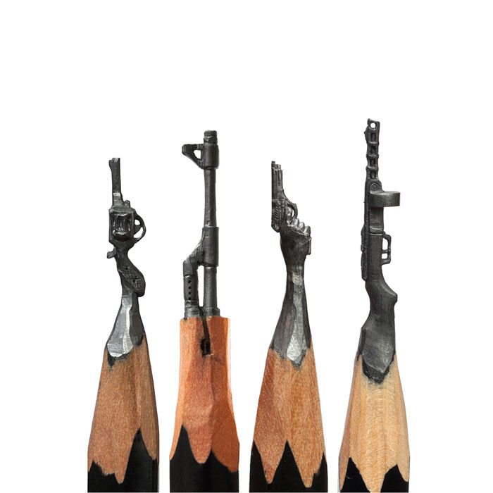 Micro-pencil-tip-Sculptures-Carving (4)
